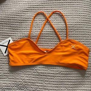 Boutine La Bikini Top